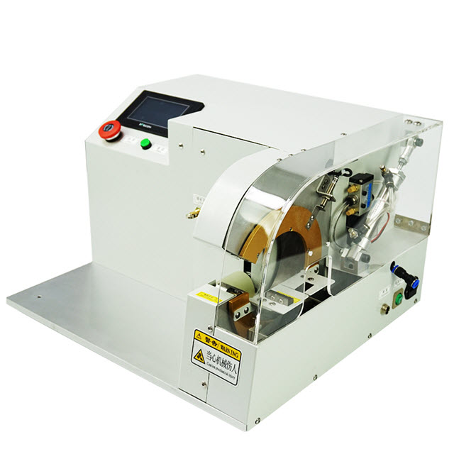 Wire Harness Cable Taping Equipment