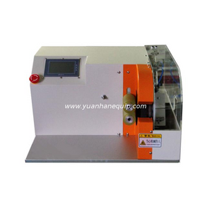 Automatic Wiring Harness Taping Machine