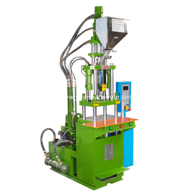 Automatic USB Connector Injection Molding Machine
