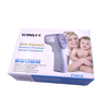 FT3010 Infrared Non-contact Body Thermometer