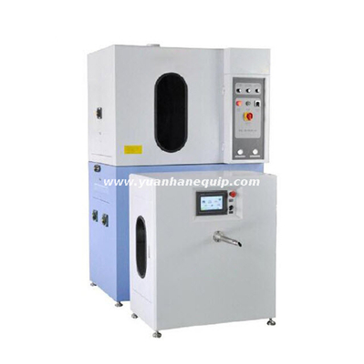 Automatic Down Feather Filling Machine