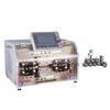 1-16mm2 Cable Cutting and Stripping Machine