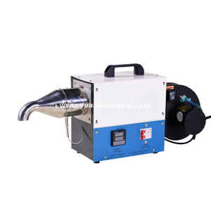 Shrinkable Tubing Heating Gun